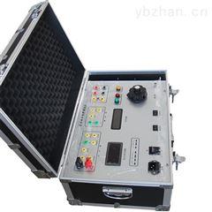 三相微机电保护测试仪质量保证