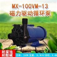 化工酸堿泵磁力泵水循環泵塑料排水泵