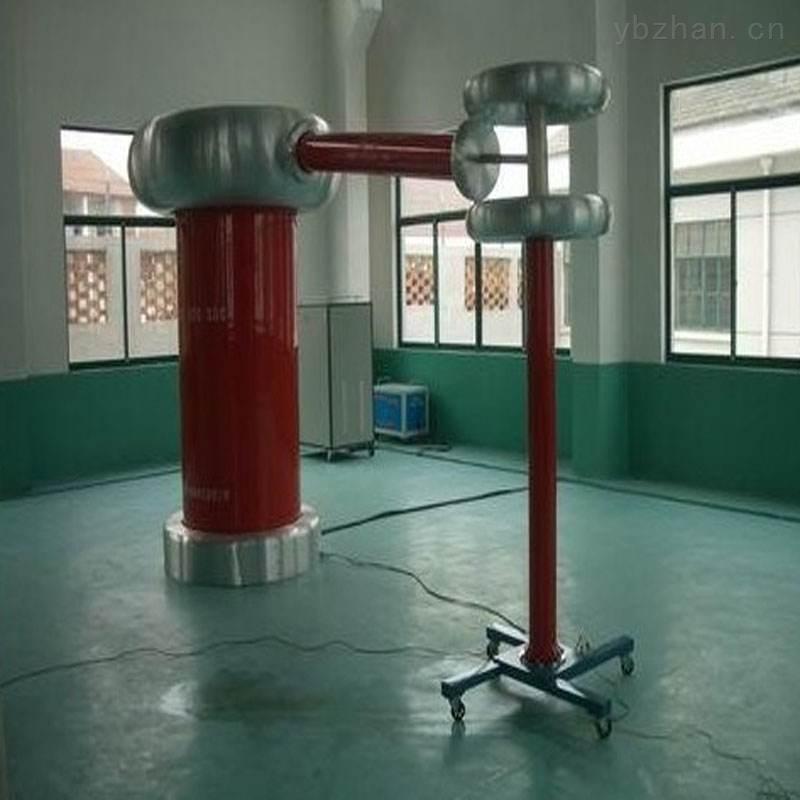 工频无局放试验变压器厂家直销
