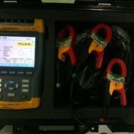 电能质量分析仪厂家直销