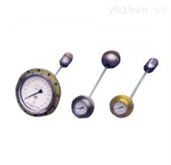 浮球液位计  UQZ-3