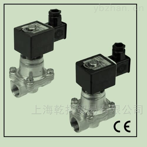 SCG551A002型ASCO电磁阀销售