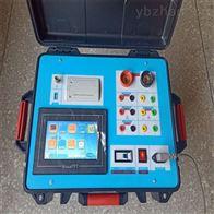 厂家供应互感器综合特性测试仪