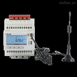 ADW300电力改造智能电力仪表