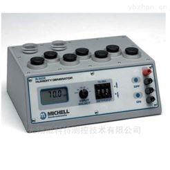 S503密析尔实验室高精度湿度校验仪多功能校准仪
