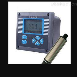 NTU-6000在线浊度仪特征