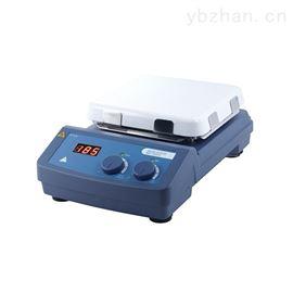 MS7-H550-S加热型磁力搅拌器