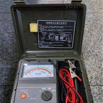 博扬智能绝缘电阻测试仪制造厂家