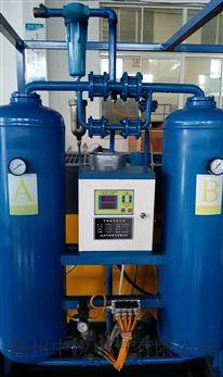 高性能空气干燥发生器