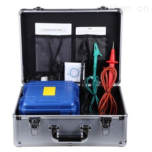江苏高压绝缘电阻测试仪量大优惠
