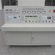 厂家供应变压器性能综合测试台