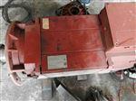 温州西门子810D系统切割机主轴电机更换轴承-当天检测提供维修视频