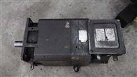 南京西门子810D系统切割机主轴电机维修公司-当天检测提供维修视频
