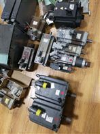 阜阳西门子810D系统钻床伺服电机维修公司-当天检测提供维修视频