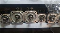 蚌埠西门子810D系统切割机主轴电机更换轴承-当天检测提供维修视频
