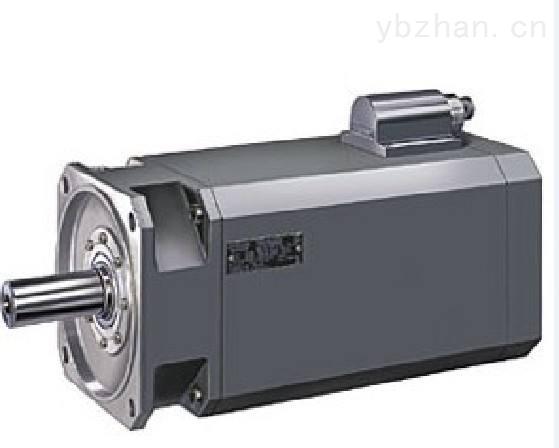 盐城西门子828D系统伺服电机更换轴承-当天检测提供维修