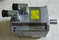 金华西门子840D系统机床主轴电机更换轴承-当天检测提供维修视频