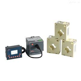 ARD3-100/MCEp漏电流保护电动机保护器厂家ARD3-100/MCEp