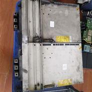西门子功率模块6SN1123坏不启动维修