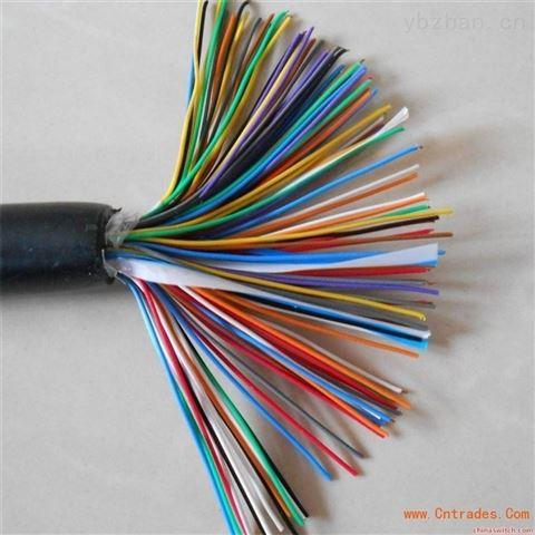 铠装通信HYA32电缆价格 通信HYA32电缆用途