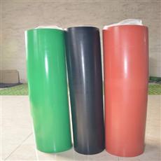 5KV防滑绝缘橡胶垫