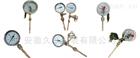 上海远传双金属温度计WTYY-1035-WTYY-1055