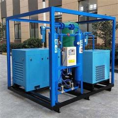 厂家热销空气干燥发生器
