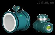 YOKOGAWA橫河電機PK200電氣轉換器
