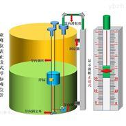 山东 浮标液位计 行业品牌 专业生产