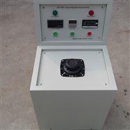 专用大电流发生器温升试验装置厂家