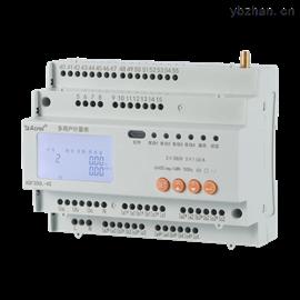 ADF300L-4SY安科瑞ADF300L-4SY远程抄表系统