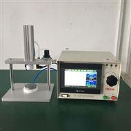 超声波检漏仪生产厂家
