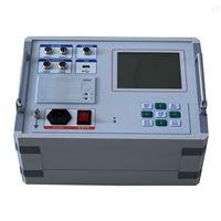 高压开关机械特性测试仪12断口断路器