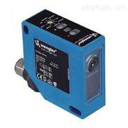 WKTSZH美国GREYSTONE温度传感器