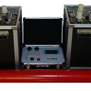超低频高压发生器厂家发货