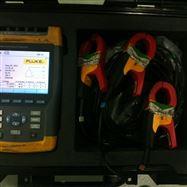 电能质量分析仪厂家供应