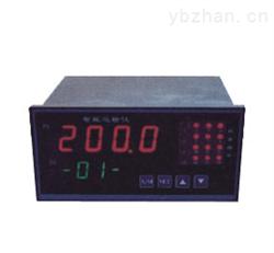 自整定控制仪  WP-D805系列