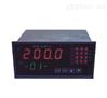 智能多路巡檢控制儀   WP-MD80