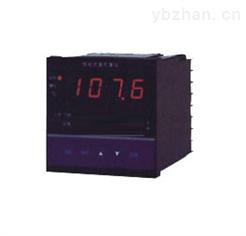 通用型智能顯示控制儀表  WP-C70
