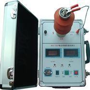 三相氧化锌避雷器测试仪厂家供应
