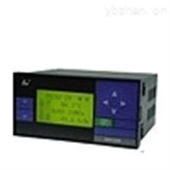 SWP-LCD-NLT天然氣流量積算儀