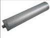 BN-GM-100 型х-γ 輻射劑量率傳感器