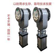 金属双闸阀CWF-DN200