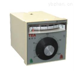 全量程指示温度调节器  TED-2302
