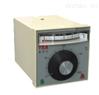 全量程指示溫度調節器  TED-2302