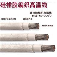 ZR-YFF丁晴电缆铜导体150度