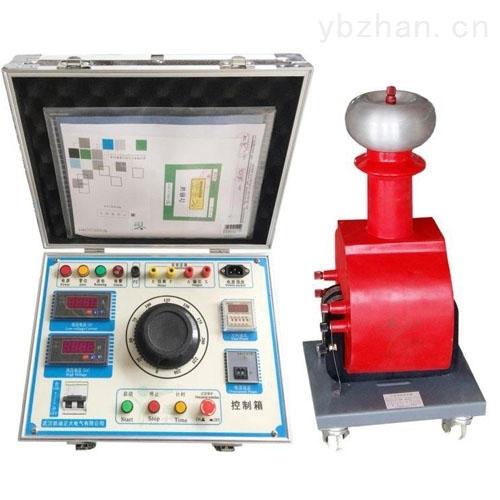 干式试验变压器低价销售