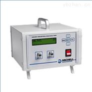 工业气体分析仪