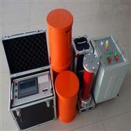 串联谐振试验装置江苏厂家|价格