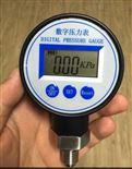 ACD-2K压力控制仪